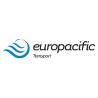 EUROPACIFIC TRANSPORT, d.o.o.
