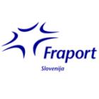 Fraport Slovenija, d.o.o.