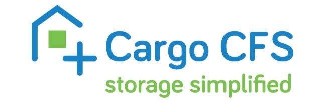 Cargo CFS d.o.o.