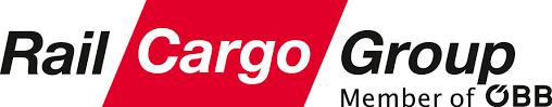 Rail Cargo Logistics d.o.o.